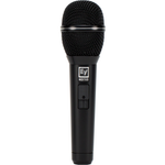 Electro-Voice ND76S Dynamic Microphone