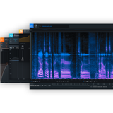 iZotope Elements Suite 6 (Nectar, RX, Neutron, Ozone)