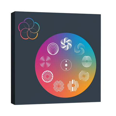 iZotope Music Production Suite 4 EDU