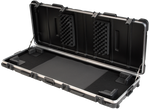 SKB ATA Keyboard Case (88-Note) - 1SKB-5820W