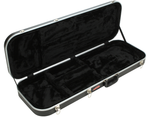 SKB Electric Guitar Case Rectangular - 1SKB-6