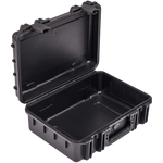 SKB iSeries Utility Case (Empty) - 3i-1711-6B-E - Waterproof Injection Molded