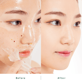 [AprilSkin] Real Calendula Peel Off Pack (100g)
