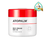 [ATOPALM] MLE Cream 65ml