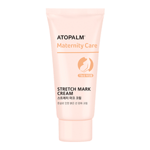 [ATOPALM] Maternity Care Stretch Mark Cream 150ml