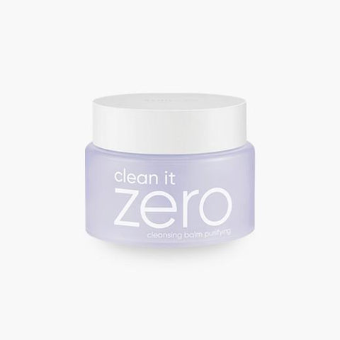 [Banila co] Clean It Zero Cleansing Balm (Purifying) 100ml