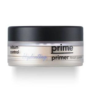 [Banila co] Prime Primer Finish Powder 12g