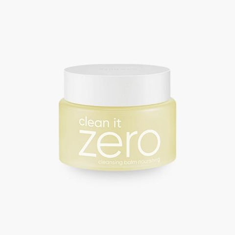 [Banila co] Clean It Zero Cleansing Balm (Nourishing) 100ml