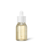 [COSRX] Full Fit Propolis Ultra Light Ampoule 30ml