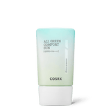 [COSRX] Shield fit All Green Comfort Sun SPF50+ PA+++ 50ml