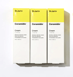 DR. JART+ Ceramidin Cream 50ml