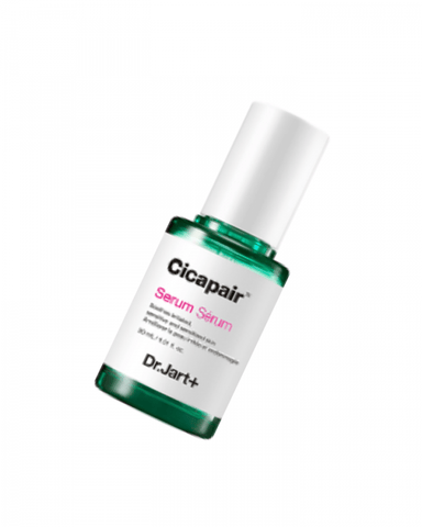 DR. JART+ Cicapair Serum (30ml/50ml)
