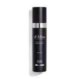 D'Alba White Truffle All-in-one Skin Lotion 100ml
