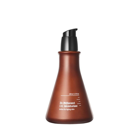 [Dr.Different] 131 Moisturizer: Lotion (Aging) 200ml