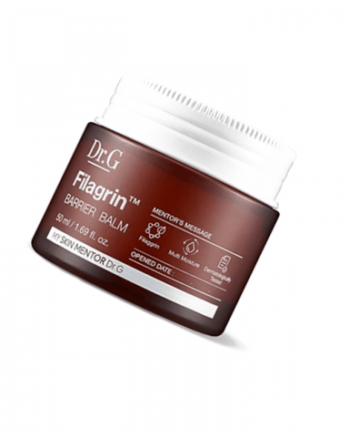 [Dr.G] Filagrin Barrier Balm 50ml