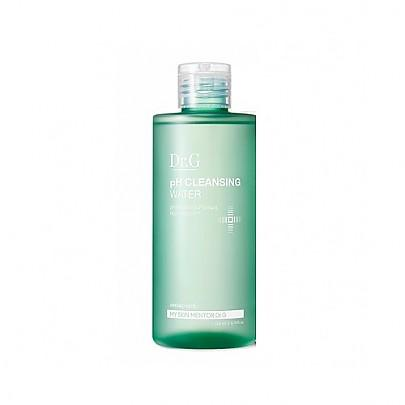 [Dr.G] pH Cleansing Water 200ml