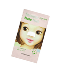 [Etude House] Greentea Nose Pack