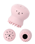 [Etude House] My Beauty Tool Exfoliating Jellyfish silicon brush