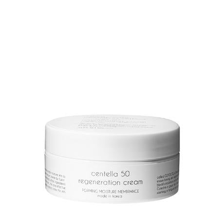 GRAYMELIN Centella50 Regeneration Cream 200ml