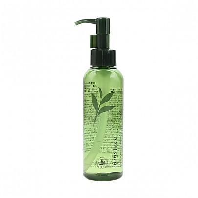 [Innisfree] Green Tea Cleansing Gel-To-Foam 150ml