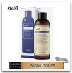 [Klairs] Supple Preparation Facial Toner (180ml)