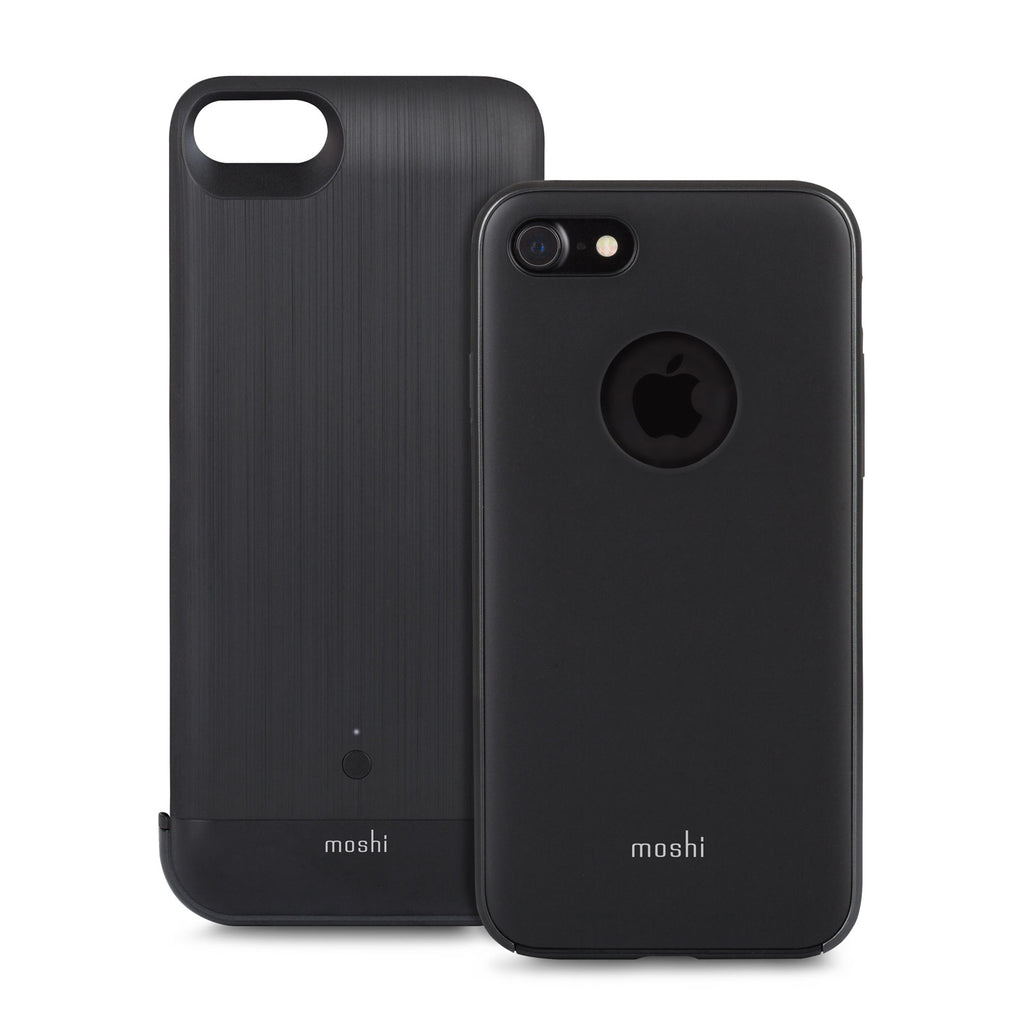 Moshi  Ionsuit for iPhone