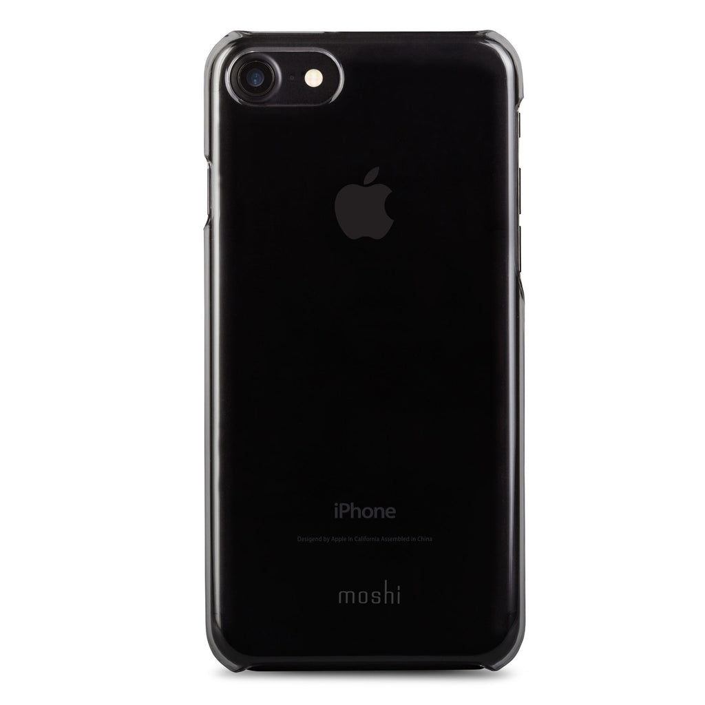 Moshi XT Black for iPhone