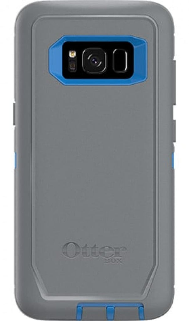 Otterbox Defender for Samsung Galaxy