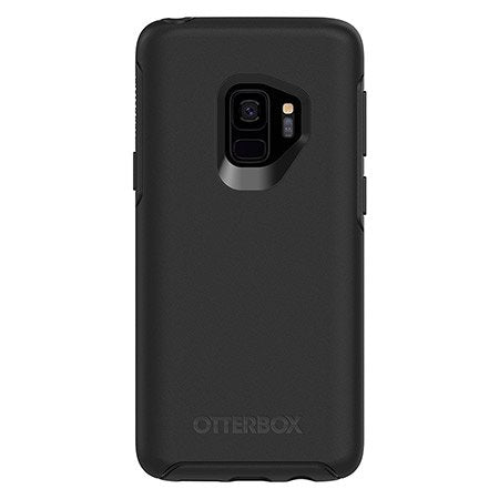 OtterBox Symmetry for Samsung Galaxy