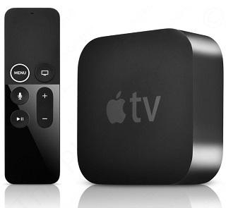 The 6 Best Apple TV Remote Apps on Android