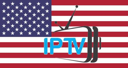 The Best IPTV Service Provider for USA