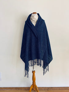 Shawls, Scarves and Wraps