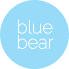 Blue Bear Gifts