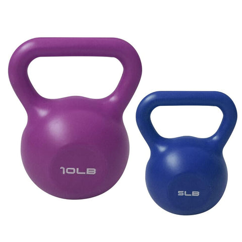 Kettle Bell Weight Water-Filled Kettlebell Weight Dumbbell Fitness Yoga Gym Workout Sport Kettle Bell Fitness Equipment