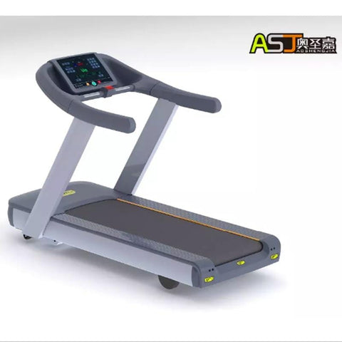 Treadmill Gym Multifunctional Exercise Equipment Run Training Indoor Sports for House Treadmills Commercial running treadmill