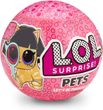L.O.L. Surprise! Pets Series Eye Spy