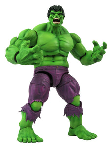 Marvel Select : Immortal Hulk