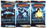 Magic the Gathering: Masters 25