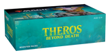 Magic the Gathering: Theros Beyond Death Booster (Pack or Box)