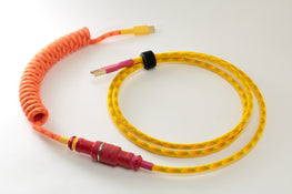 USB Cable Gallery by EXME CABLES