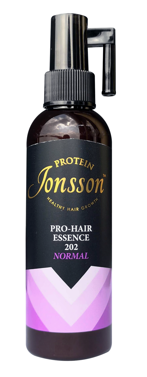 PRO-HAIR ESSENCE 202 (NORMAL) 150ML [JS202S-1]