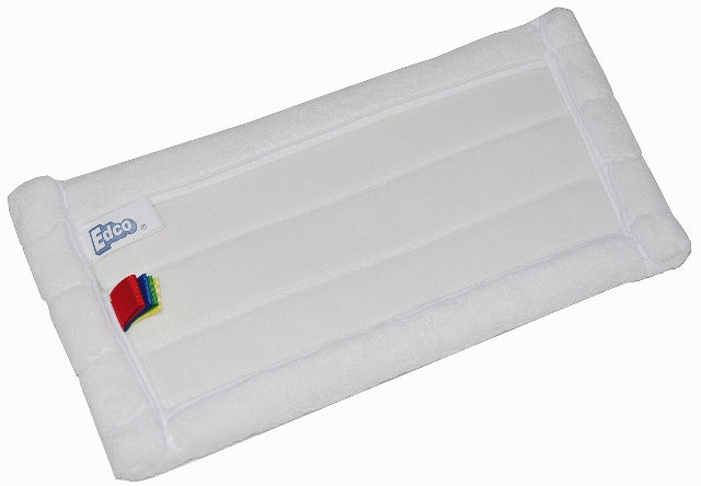 Power Wash Pad 27110