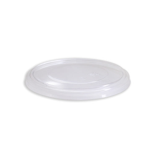 Lid Clear Flat to Suit 32oz Bowl