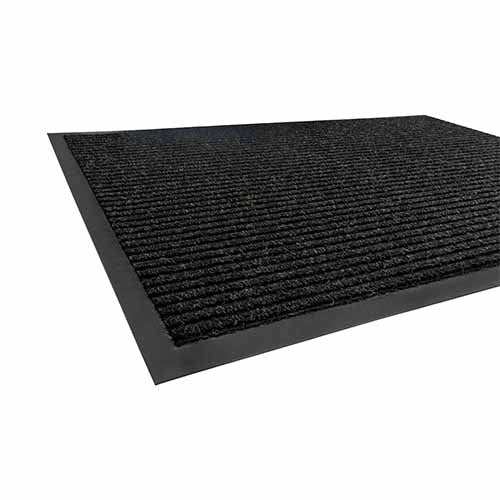 Mat Ribbed 900 x 1500mm