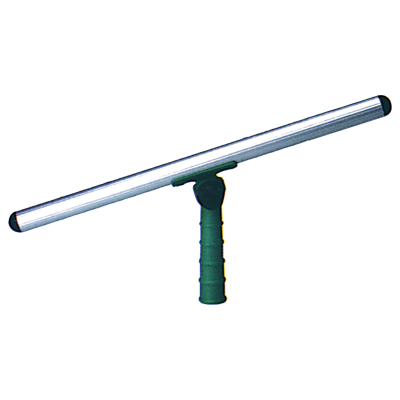 T Bar Swivel Unger