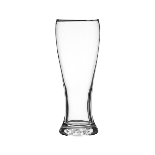 Glass Brasserie 425ml x 24