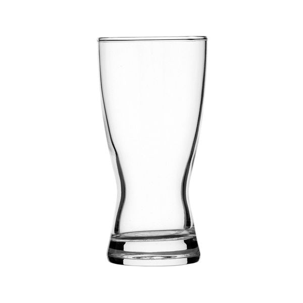 Glass Keller 425ml
