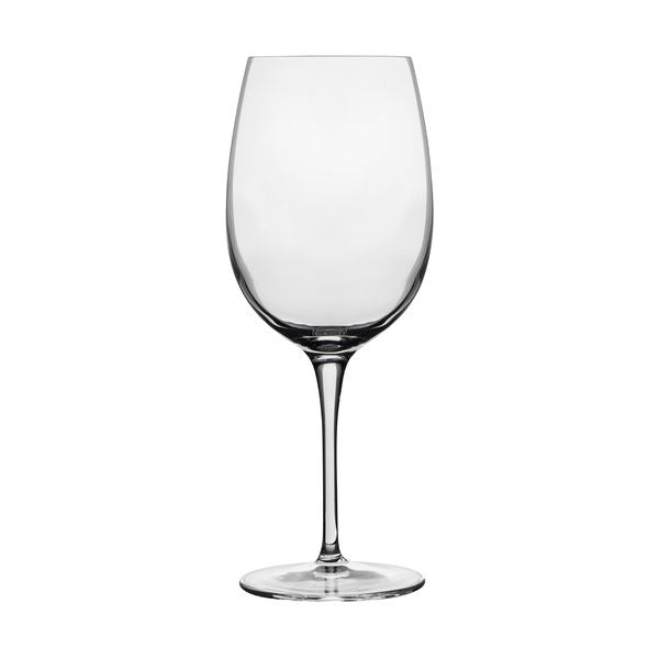 Vinoteque Ricco Universal Wine Glass Carton of 12