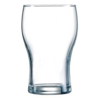 Glass 285ml Washington Headstart x 72