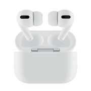EarPods Pro™ Noise Cancelling Headphones ( 1st Anniversary Promotion )
